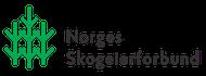 Norsk Skogeierförbund