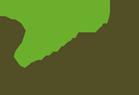 Dansk Skovförening